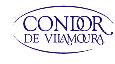 Condor de Vilamoura